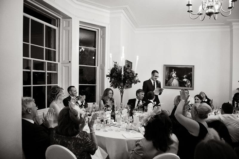 Pembroke-Lodge-wedding-photography-114