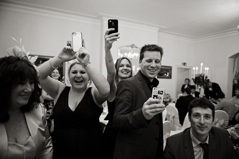 Pembroke-Lodge-wedding-photography-116