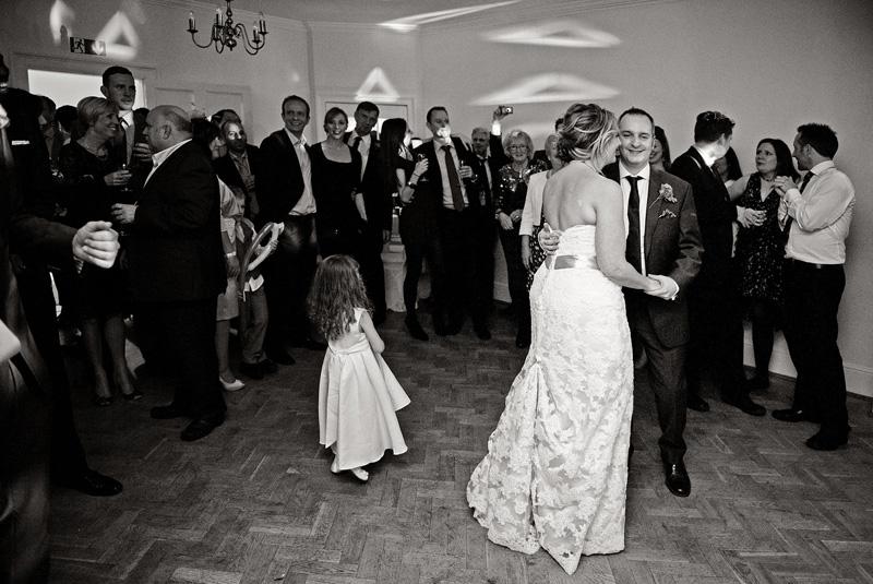 Pembroke-Lodge-wedding-photography-119