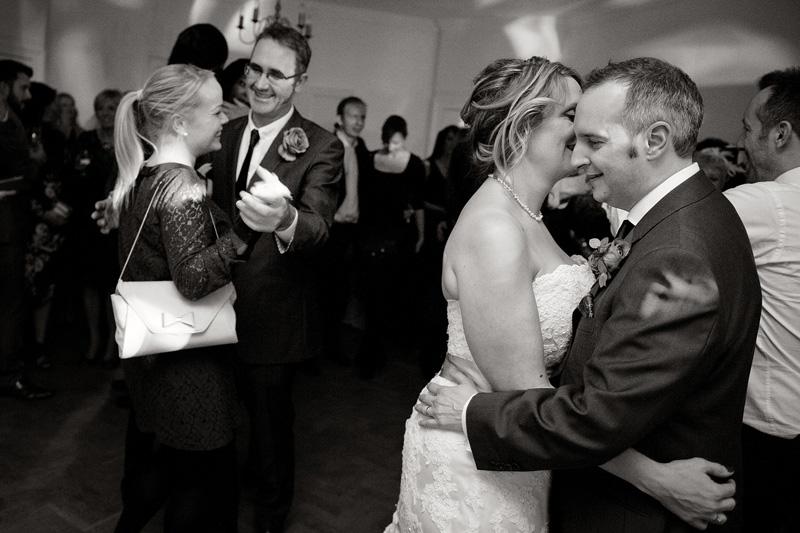 Pembroke-Lodge-wedding-photography-120