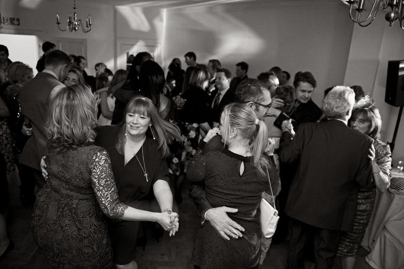 Pembroke-Lodge-wedding-photography-121