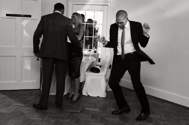 Pembroke-Lodge-wedding-photography-122