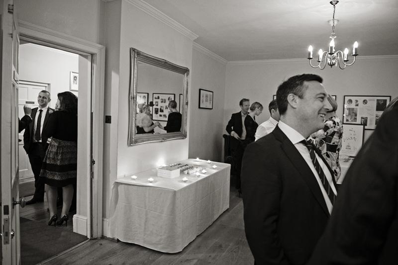 Pembroke-Lodge-wedding-photography-123
