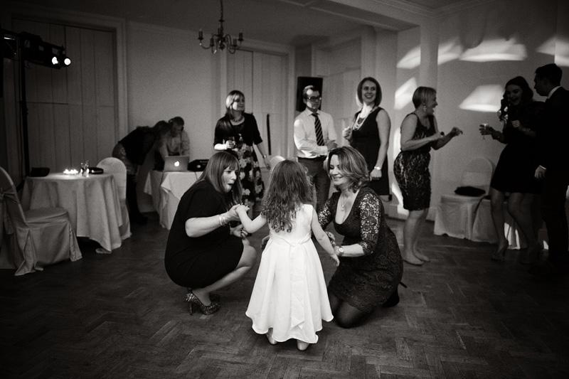 Pembroke-Lodge-wedding-photography-124