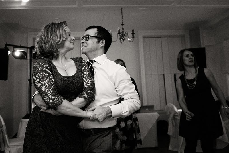 Pembroke-Lodge-wedding-photography-125