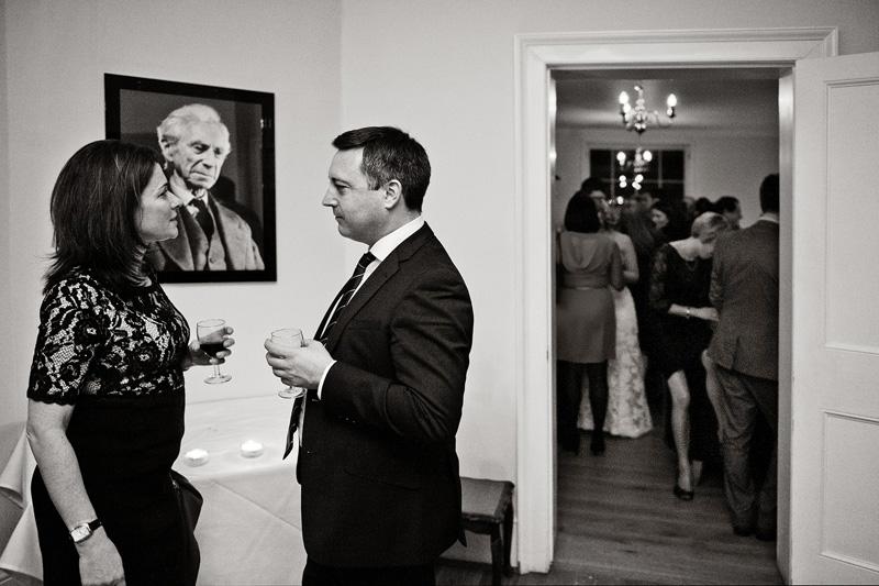 Pembroke-Lodge-wedding-photography-128