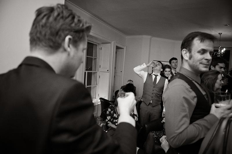 Pembroke-Lodge-wedding-photography-129