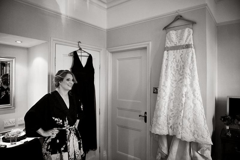 Pembroke-Lodge-wedding-photography-13