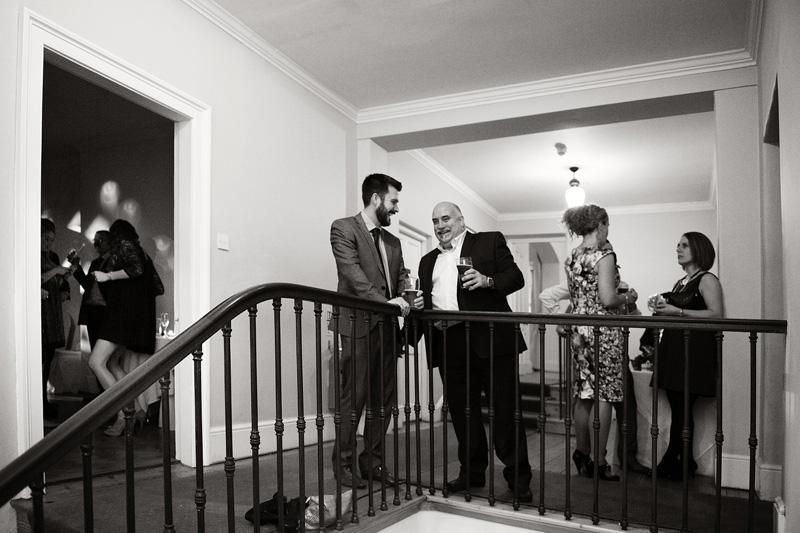 Pembroke-Lodge-wedding-photography-131