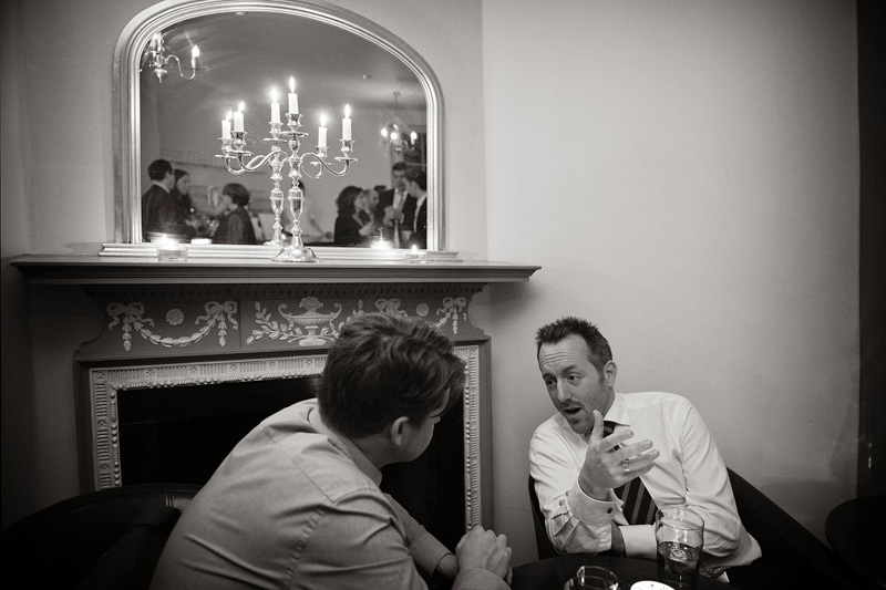 Pembroke-Lodge-wedding-photography-132
