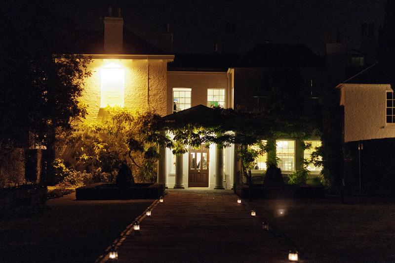 Pembroke-Lodge-wedding-photography-133