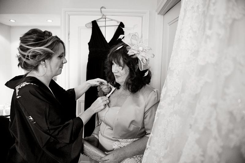 Pembroke-Lodge-wedding-photography-15