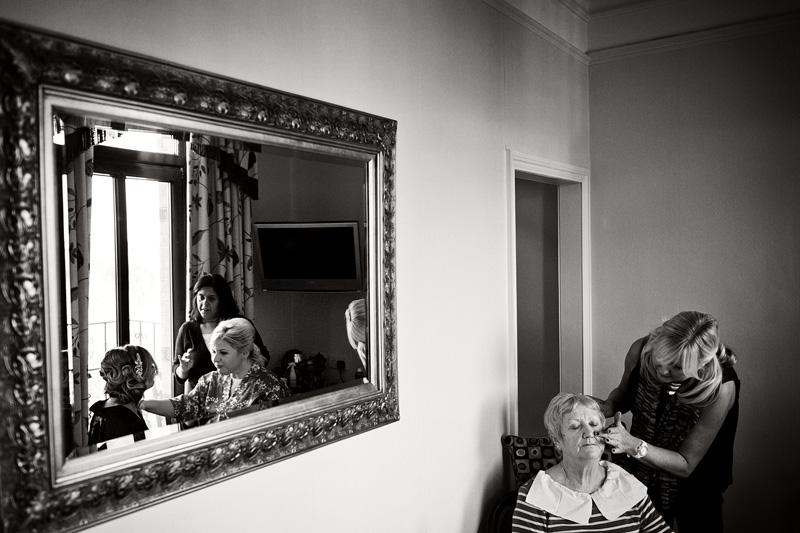 Pembroke-Lodge-wedding-photography-16