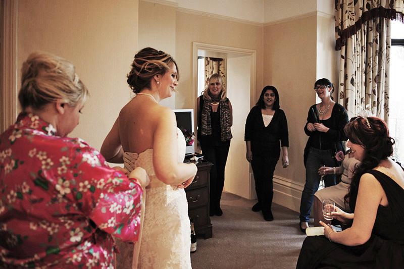 Pembroke-Lodge-wedding-photography-22