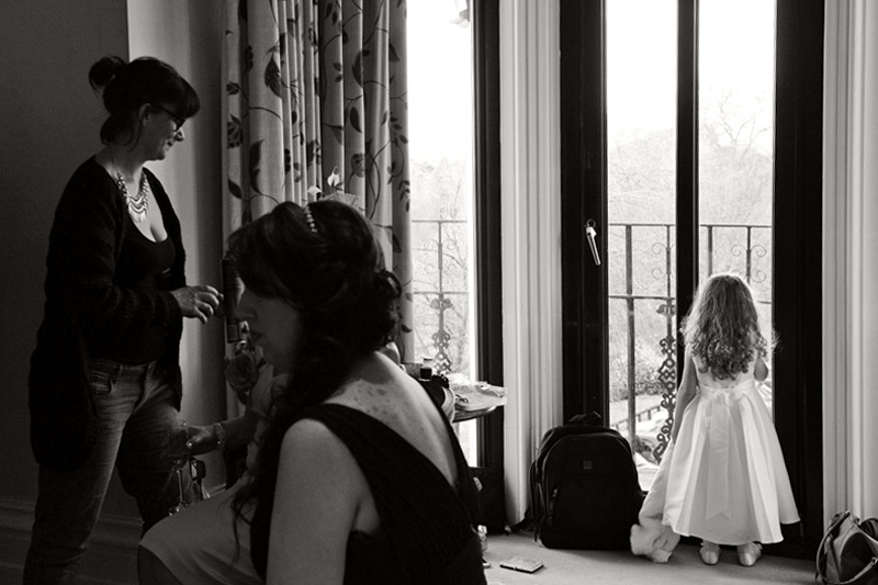 Pembroke-Lodge-wedding-photography-24