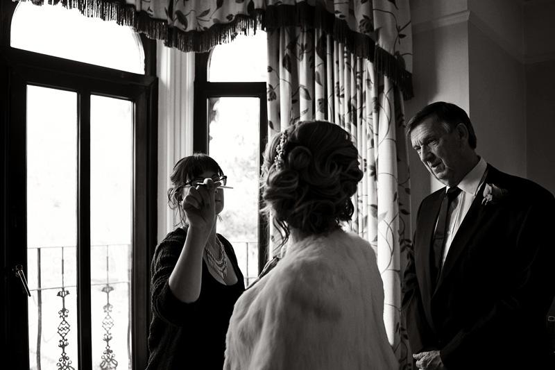 Pembroke-Lodge-wedding-photography-28