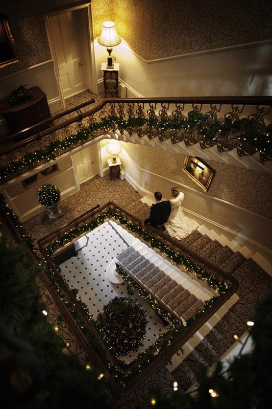 Pembroke-Lodge-wedding-photography-31