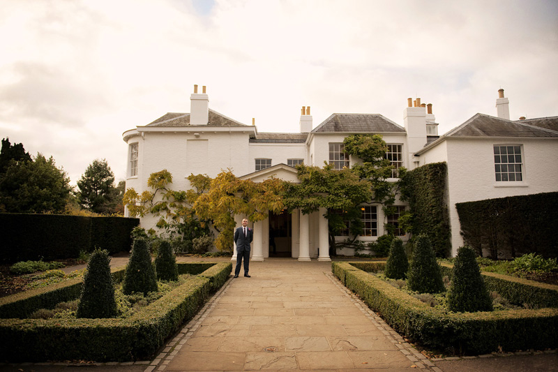 Pembroke-Lodge-wedding-photography-32