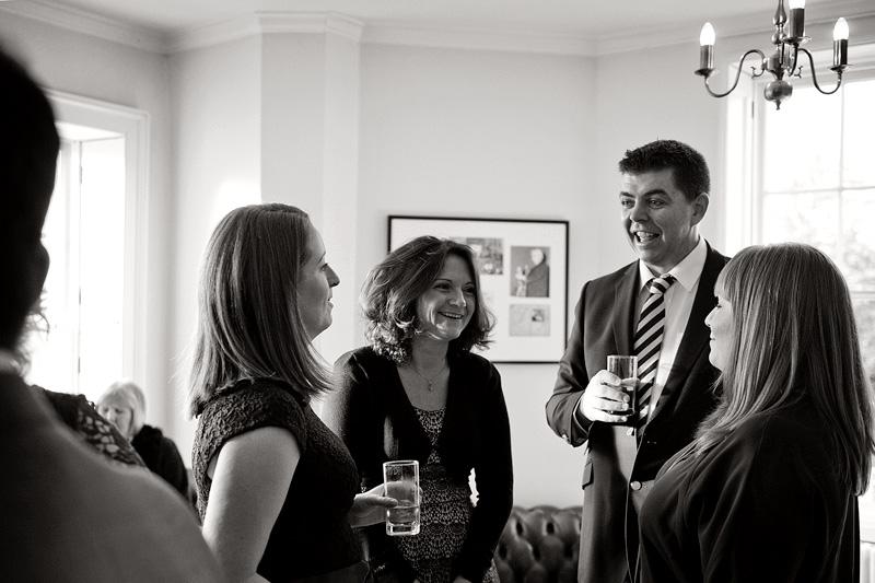 Pembroke-Lodge-wedding-photography-34