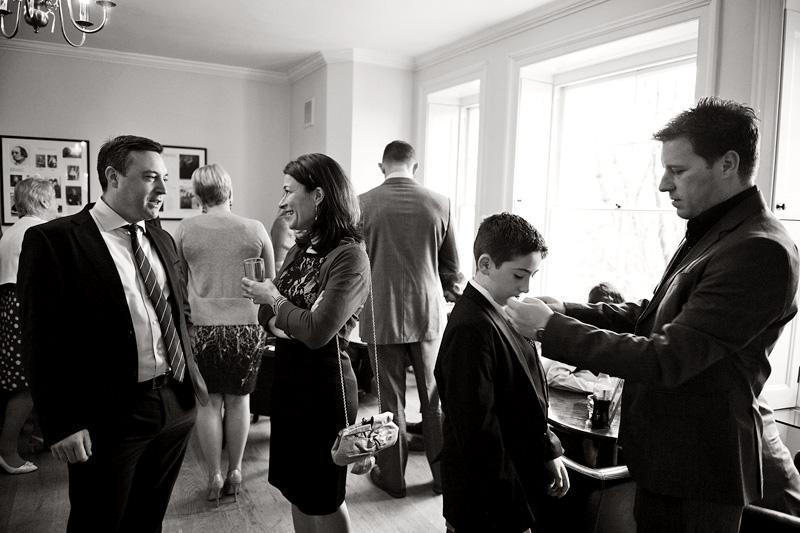 Pembroke-Lodge-wedding-photography-36