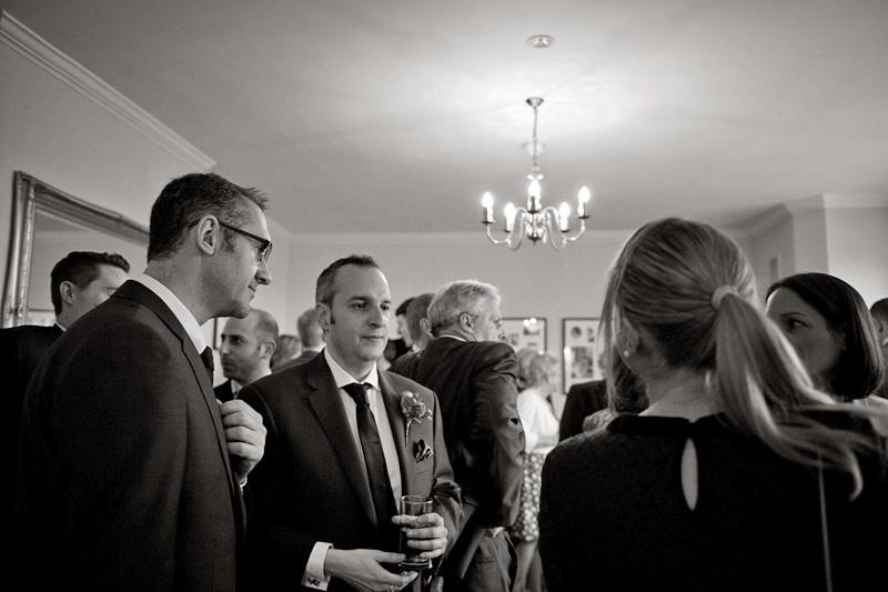 Pembroke-Lodge-wedding-photography-39