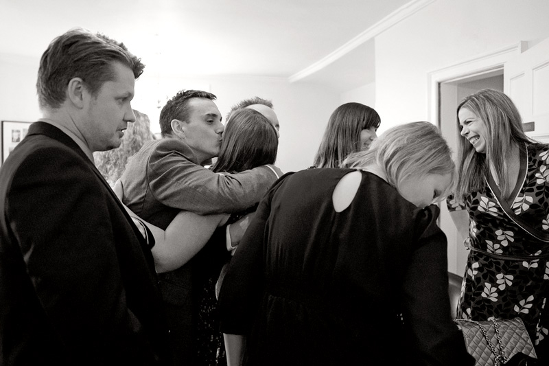 Pembroke-Lodge-wedding-photography-40