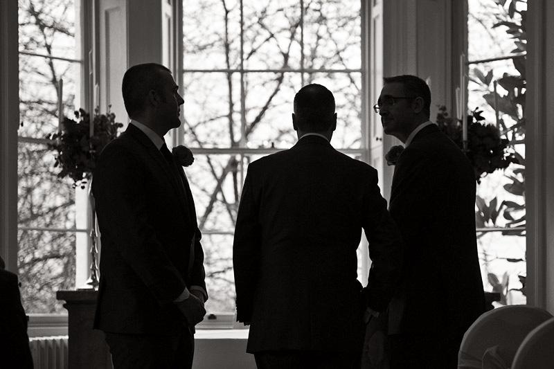 Pembroke-Lodge-wedding-photography-41