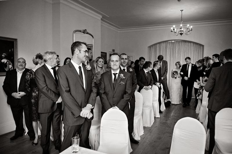 Pembroke-Lodge-wedding-photography-46