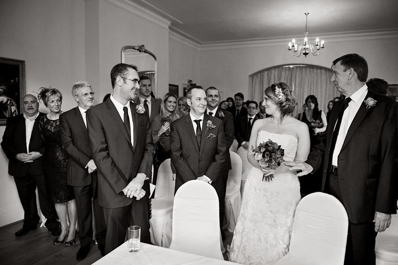 Pembroke-Lodge-wedding-photography-49