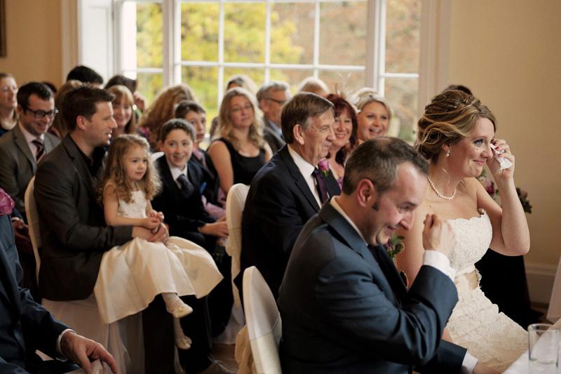 Pembroke-Lodge-wedding-photography-53
