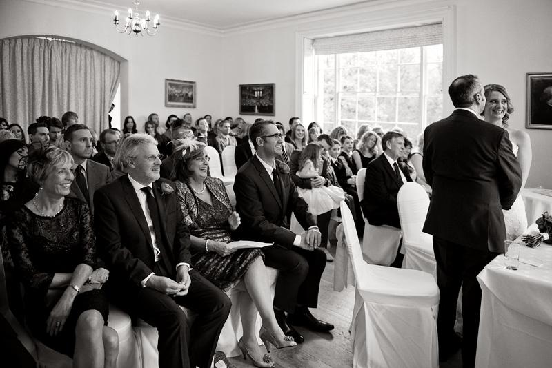 Pembroke-Lodge-wedding-photography-57