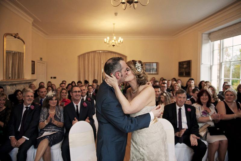 Pembroke-Lodge-wedding-photography-59