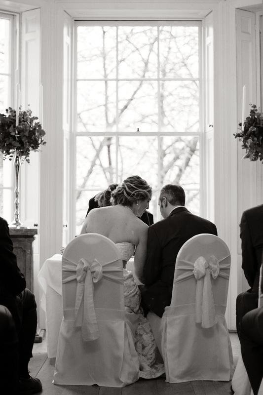 Pembroke-Lodge-wedding-photography-62