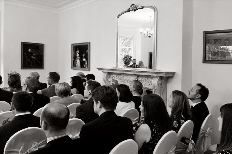Pembroke-Lodge-wedding-photography-64