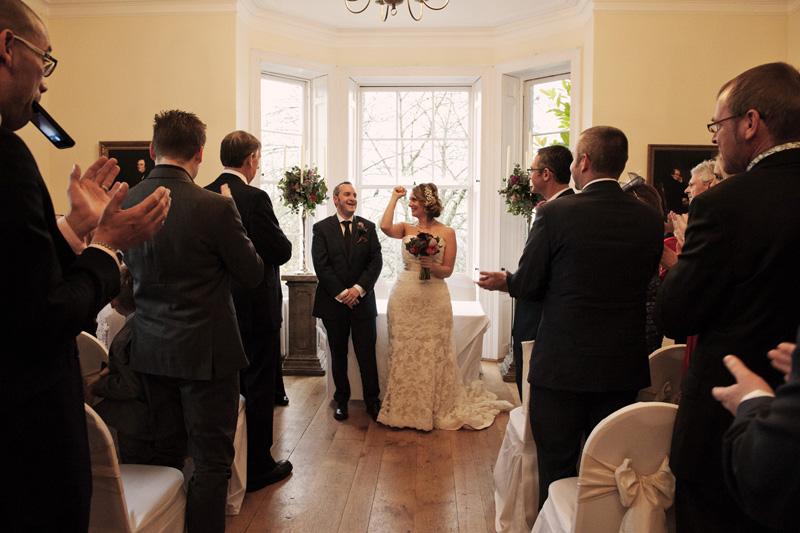 Pembroke-Lodge-wedding-photography-66