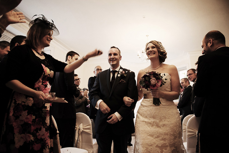 Pembroke-Lodge-wedding-photography-67