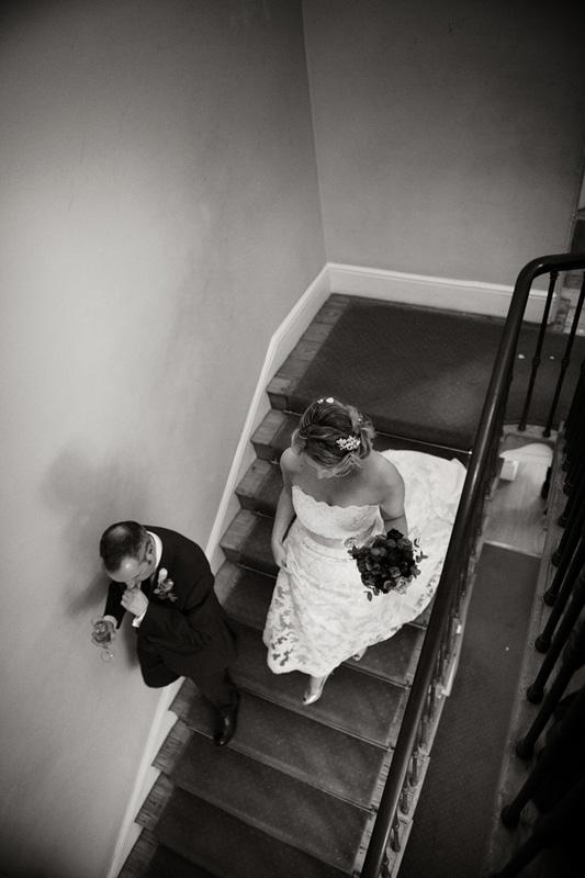 Pembroke-Lodge-wedding-photography-69