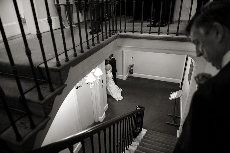 Pembroke-Lodge-wedding-photography-70