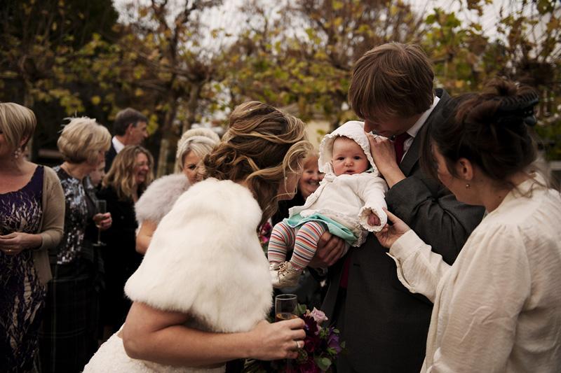 Pembroke-Lodge-wedding-photography-71