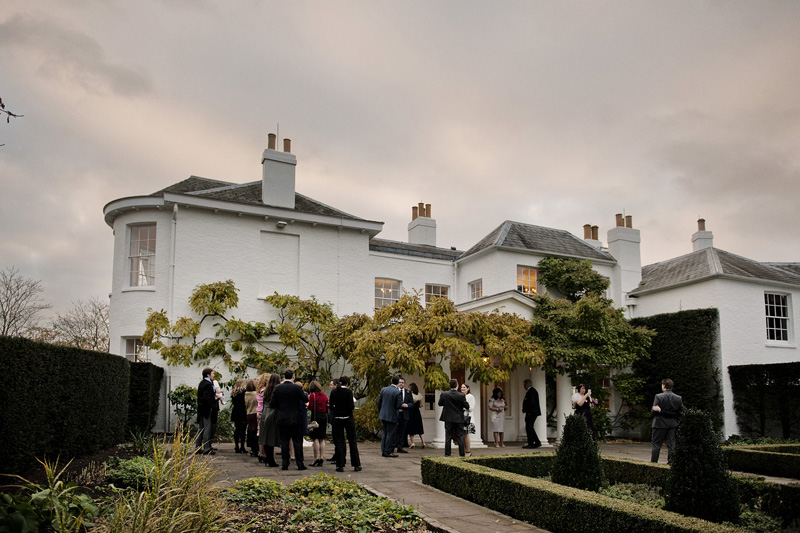 Pembroke-Lodge-wedding-photography-73
