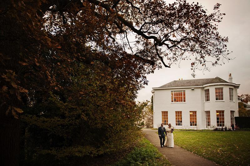 Pembroke-Lodge-wedding-photography-76