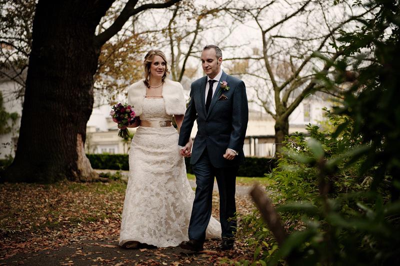 Pembroke-Lodge-wedding-photography-82