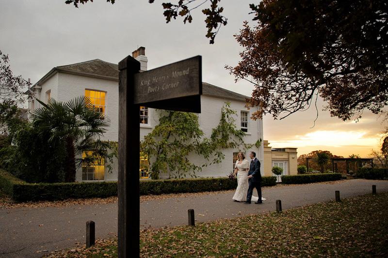 Pembroke-Lodge-wedding-photography-84