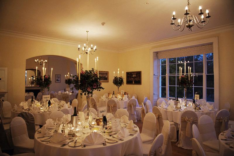 Pembroke-Lodge-wedding-photography-86