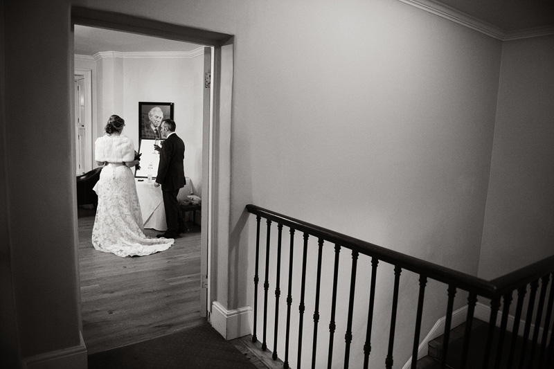 Pembroke-Lodge-wedding-photography-88