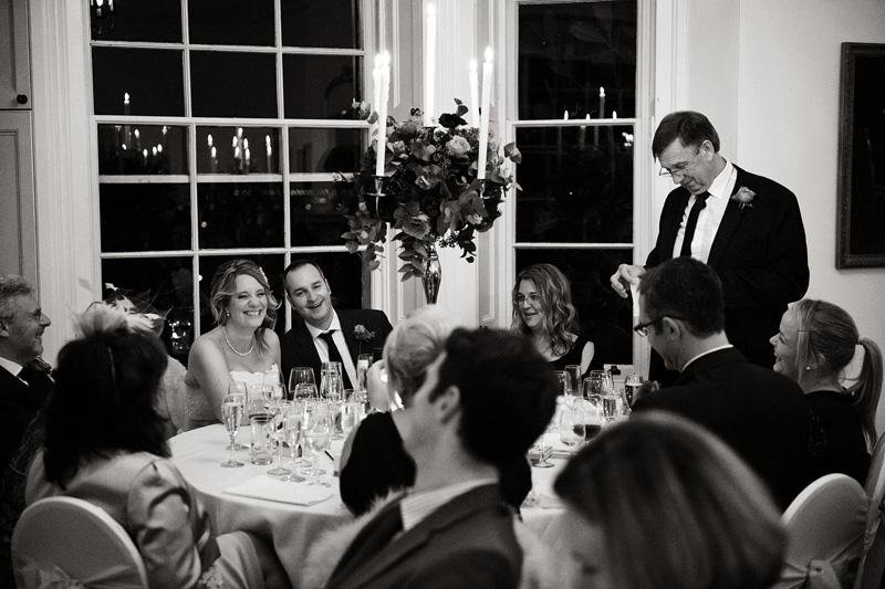Pembroke-Lodge-wedding-photography-94