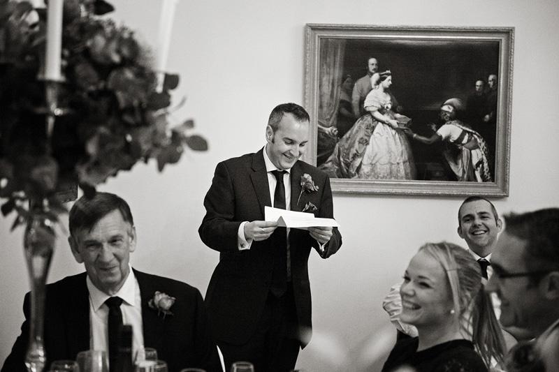 Pembroke-Lodge-wedding-photography-97