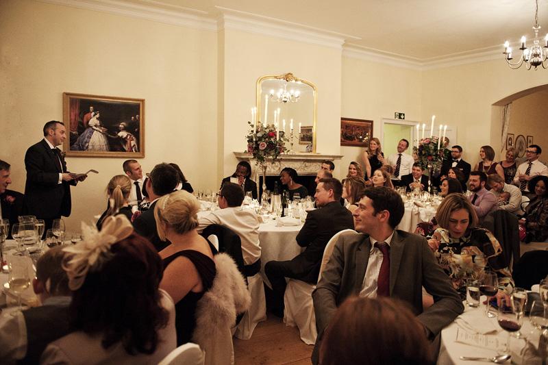 Pembroke-Lodge-wedding-photography-99