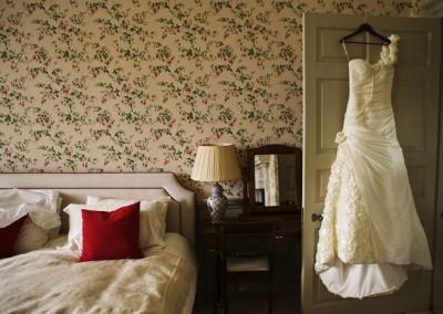 bristol-wedding-photographer-01