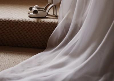 bristol-wedding-photographer-02